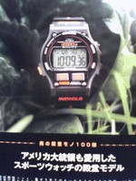 200611220950000