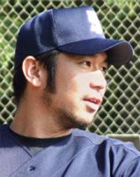 Profile_01