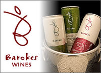 Wine_barokes
