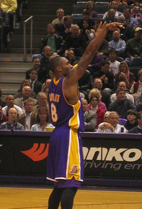 Kobe_bryant_free_throw