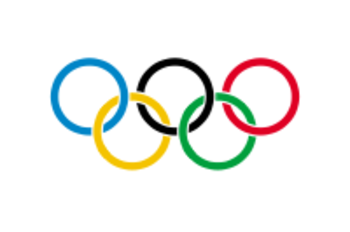 200pxolympic_flag_svg