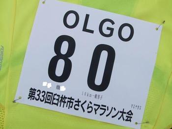 Dscf6084