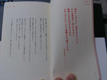 Dsc_1513_2