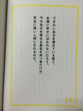 Image_17_2