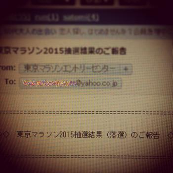 Image_7_2