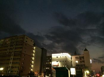 Image_15