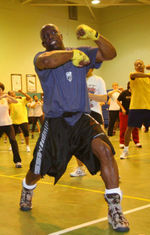 382pxbilly_blanks_navy